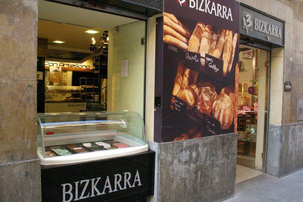 Bizkarra-Exterior-fachada