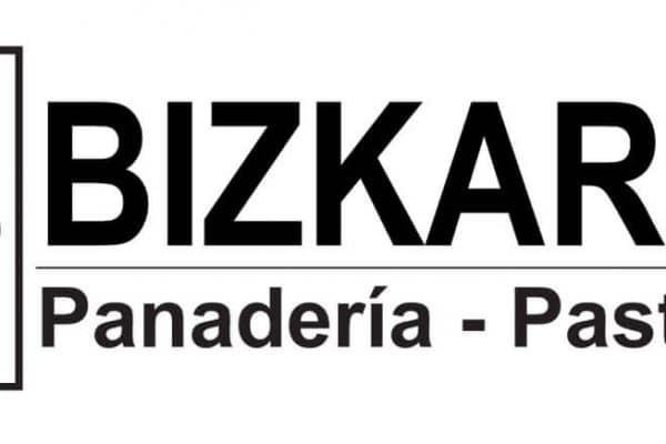 Bizkarra-logo