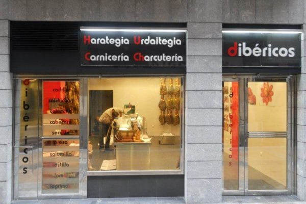 Dibericos-Artecalle-fachada-ibericos