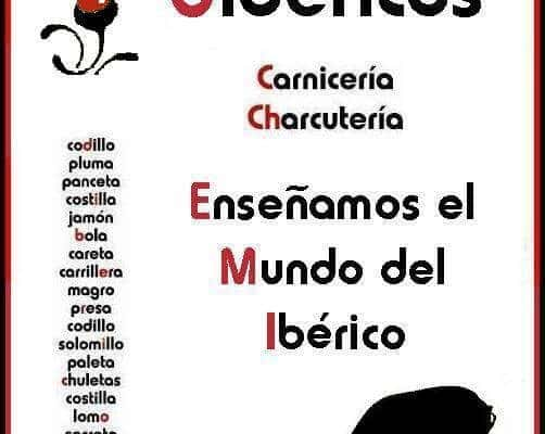 Dibericos-Artecalle-logotipo