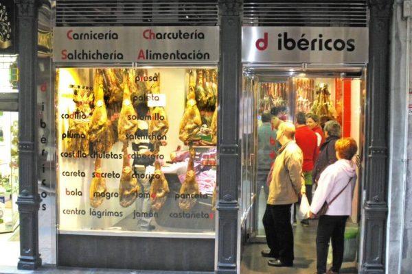 Dibericos-Tenderia-fachada-tienda