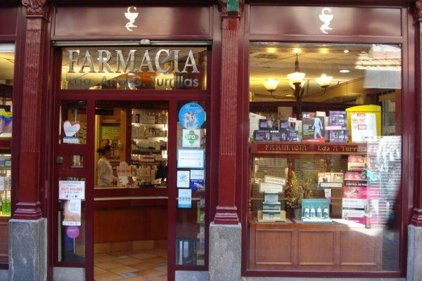 Farmacia-Turrillas-exterior