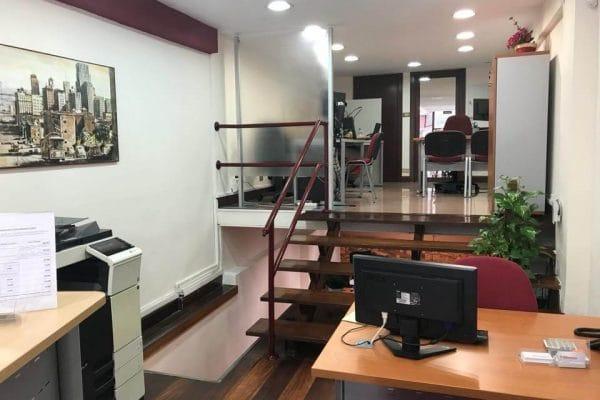 Interior-1-bilbocasa