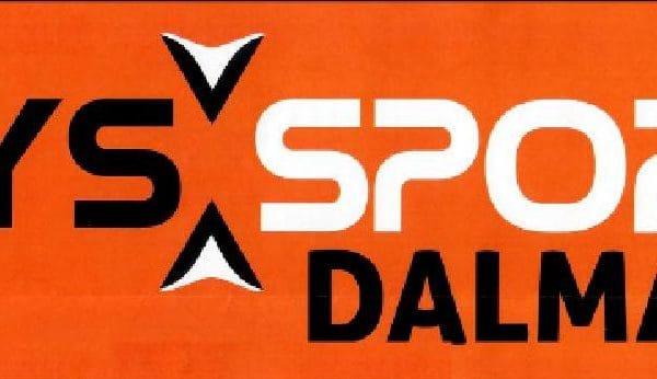 LOGO3-gys-sport-dalmau