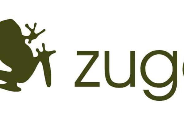 LOGOTIPO-ZUGA
