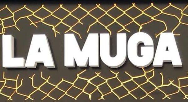 Logo-1-la-muga