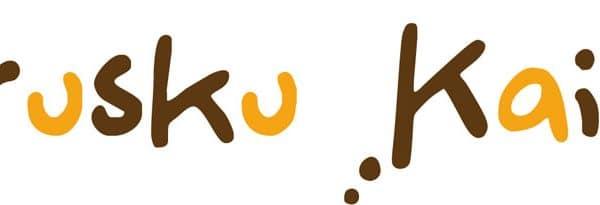 Logo-Kurrusku-Kai-alde