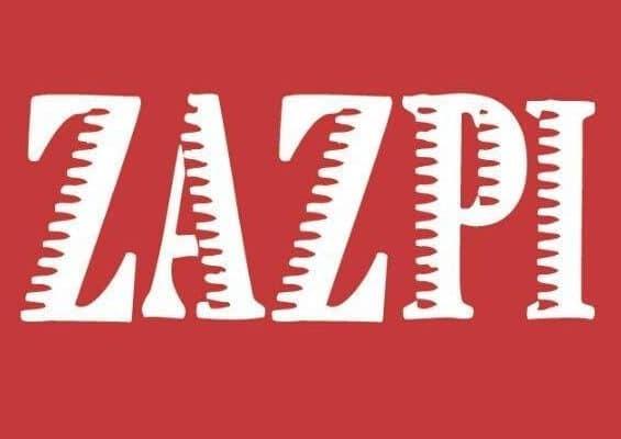 Logo-zazpibide