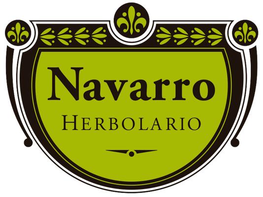 LogoSinFondo-herbolario
