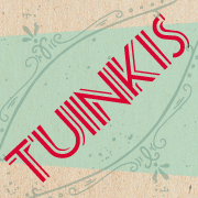 Logotipo-tuinkis