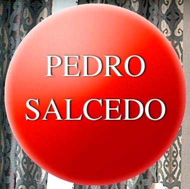 PEDRO-SALCEDO-logotipo