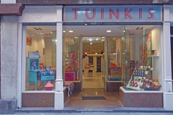 Tuinkis-fachada-exterior-tienda