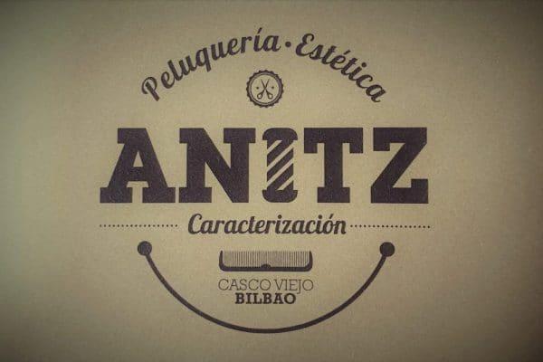 anitz-peluqueria-2