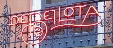 de-bellota-logo