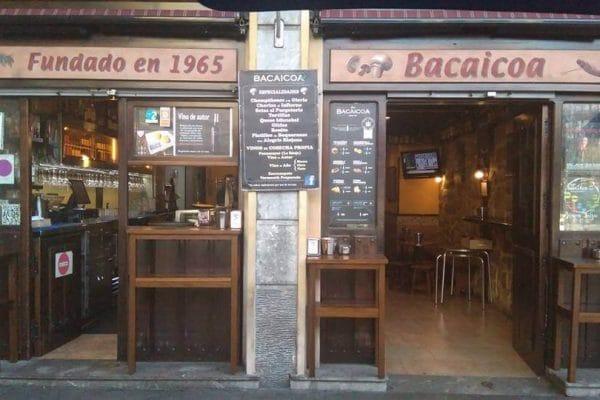 fachada-bar-bacaicoa