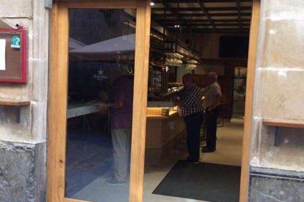 fachada-restaurante-baste