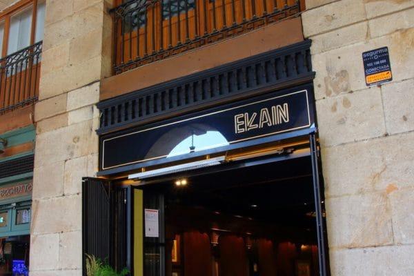 fachada2-ekain
