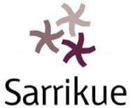 logo-Sarrikue