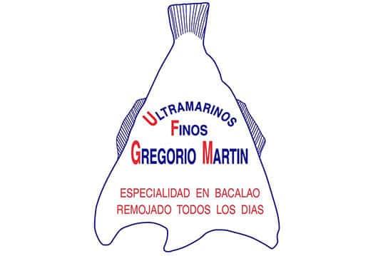 logo-Ult-GREGORIO-537x359