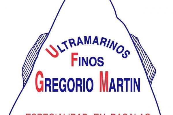 logo-Ult-GREGORIO