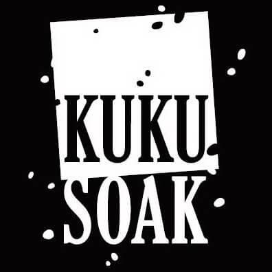 logo-kukusoak