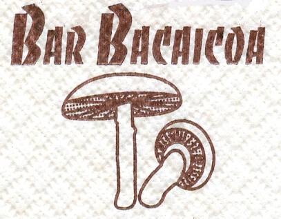 logo4-bacaicoa