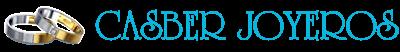 logotipo_casber