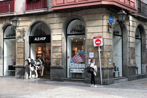 Alehop-fachada-exterior