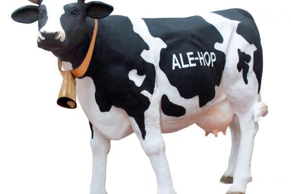 Alehop-logo2