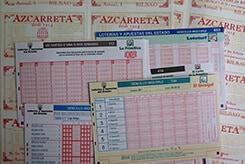 Articulo-Loteria-Azcarreta