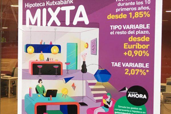Askao-producto-kutxabank