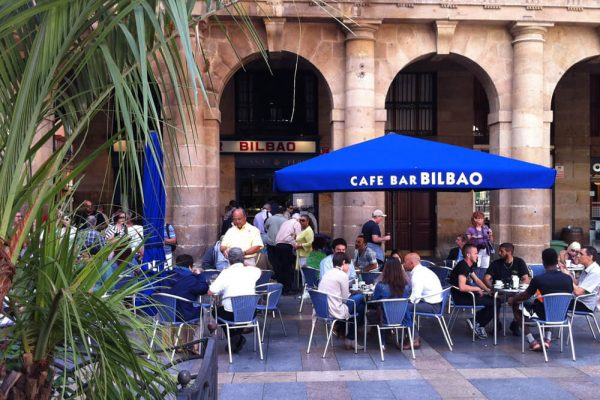 Fachada-Bilbao-Cafe