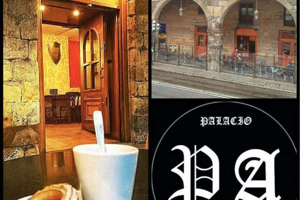 Foto-1-Palacio-Arana