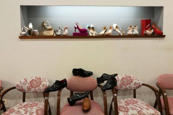 Foto-interior-leonardo-calzados