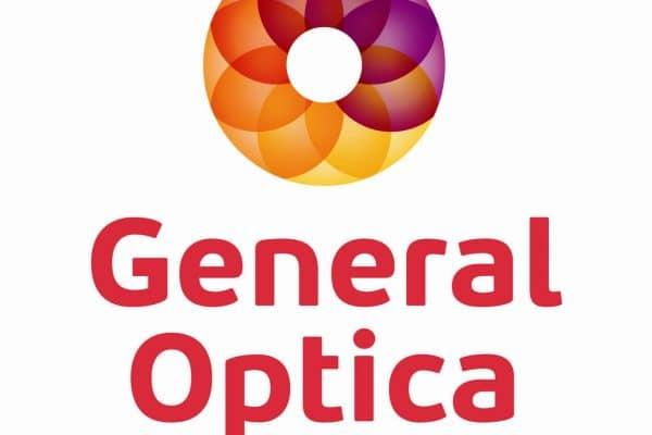 General-optica-logo
