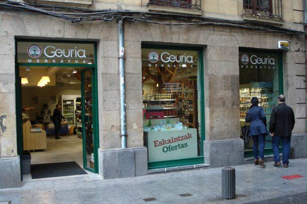 Geuria-fachada-exterior