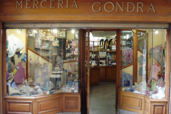 Gondra-fachada-exterior