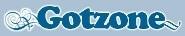 Gotzone-logo