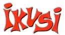 Ikusi-logo