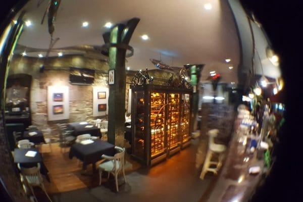 Interior-Restaurante-Kasko