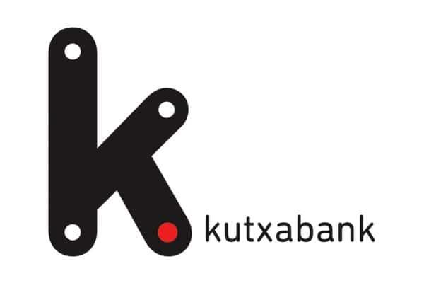 Kutxabank-logotipo