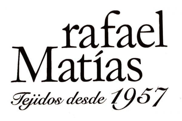 LOGO-MATIAS-R