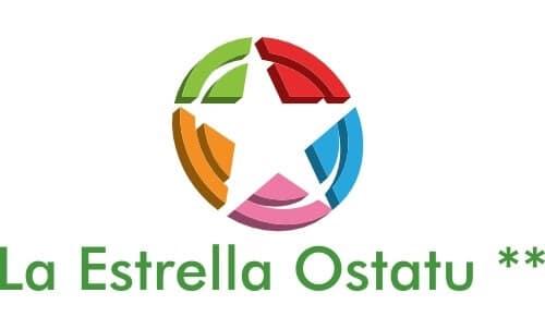 La-Estrella-logo