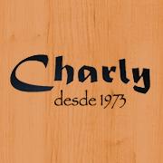 Logo-Bar-Charly