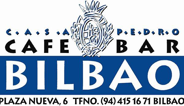 Logo-Bilbao