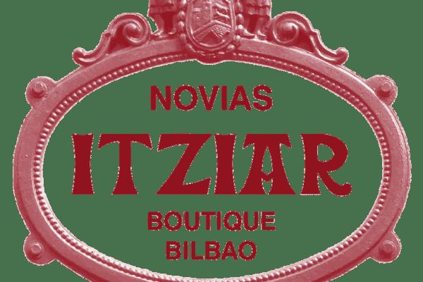 Logo-Itziar