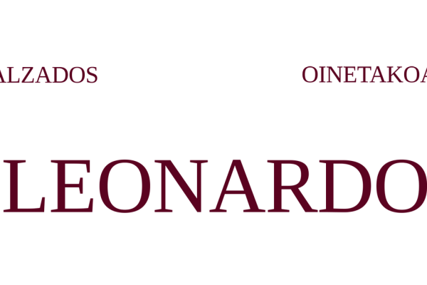 Logo-Leonardo-transparente