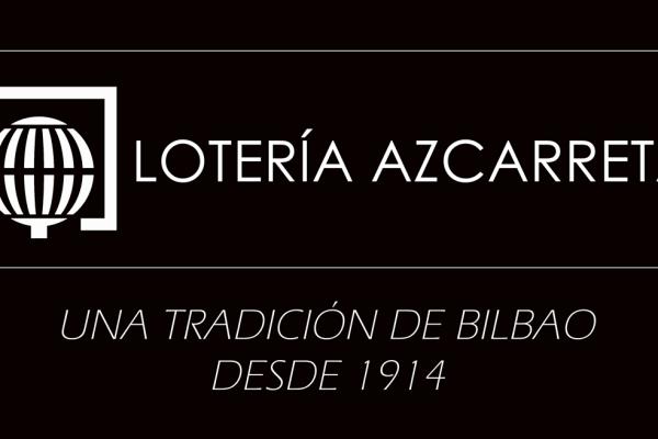 Logo-Loteria-Azcarreta