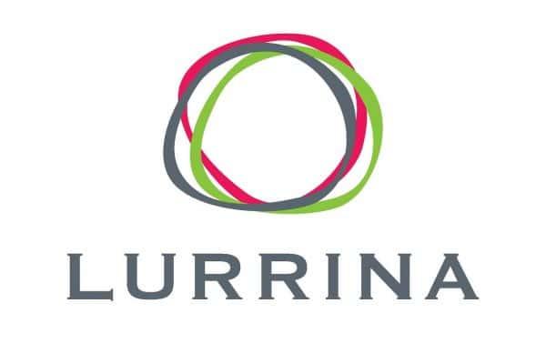 Logo-Lurrina