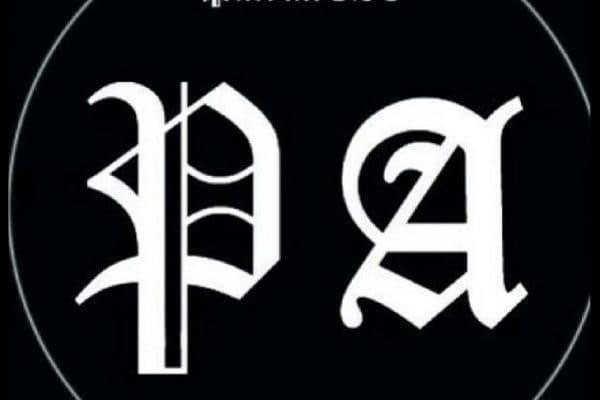 Logo-Palacio-Arana